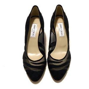 5b1cd7a93c8 Jimmy Choo Shoes - Jimmy Choo